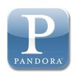 Will New CEO Of Pandora Media Inc (NYSE:P) Meets The Expectations Of Company?