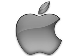 apple-efinancehub