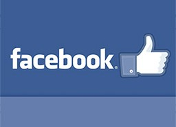 facebook-efinancehub