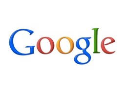 google-efinancehub